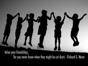 friendship2edit